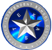 Leander Independent School District